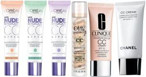 cc_creams1