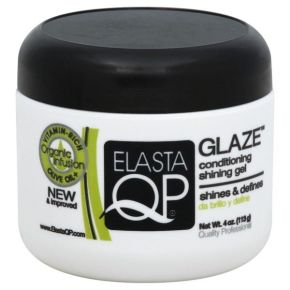 elasta-qp-glaze
